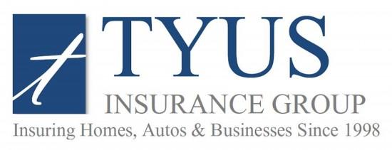 Tyus Insurance Group