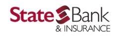 State Bank & Insurance