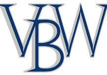 Van Bruggen-Wesselink Insurance Agency