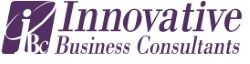 Innovative Business Consultants