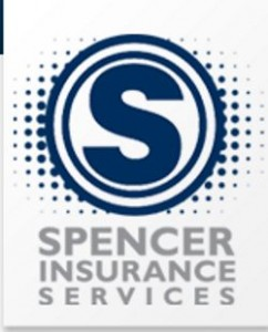 Spencer Insurance Services