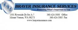 Brayer Insurance Services LLC