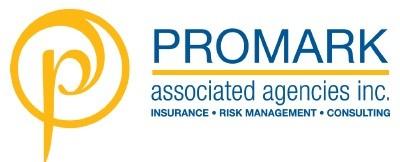 Promark Assoc. Agencies, Inc.