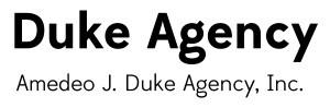Amedeo J Duke Agency Inc.