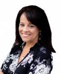 Tracy Merriman