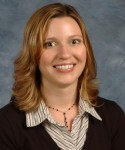 Bethany Kleiner