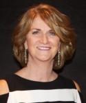 Donna Steffens