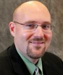 Mark Swanson