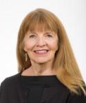 Kristin Enzor