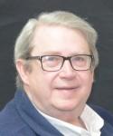 Bill Schulte