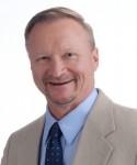 Mike Petrus Sr.