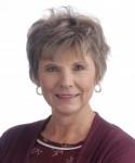 Lori Dippel