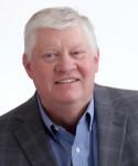 Gary McNeely