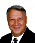 Jerry Panizzi